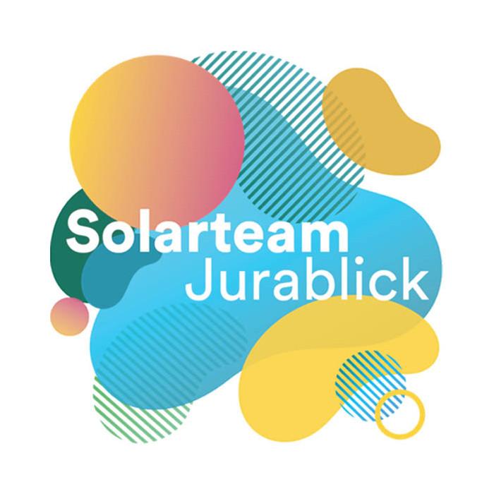 Solarteam Beteiligung Solaranlage Solarpanel