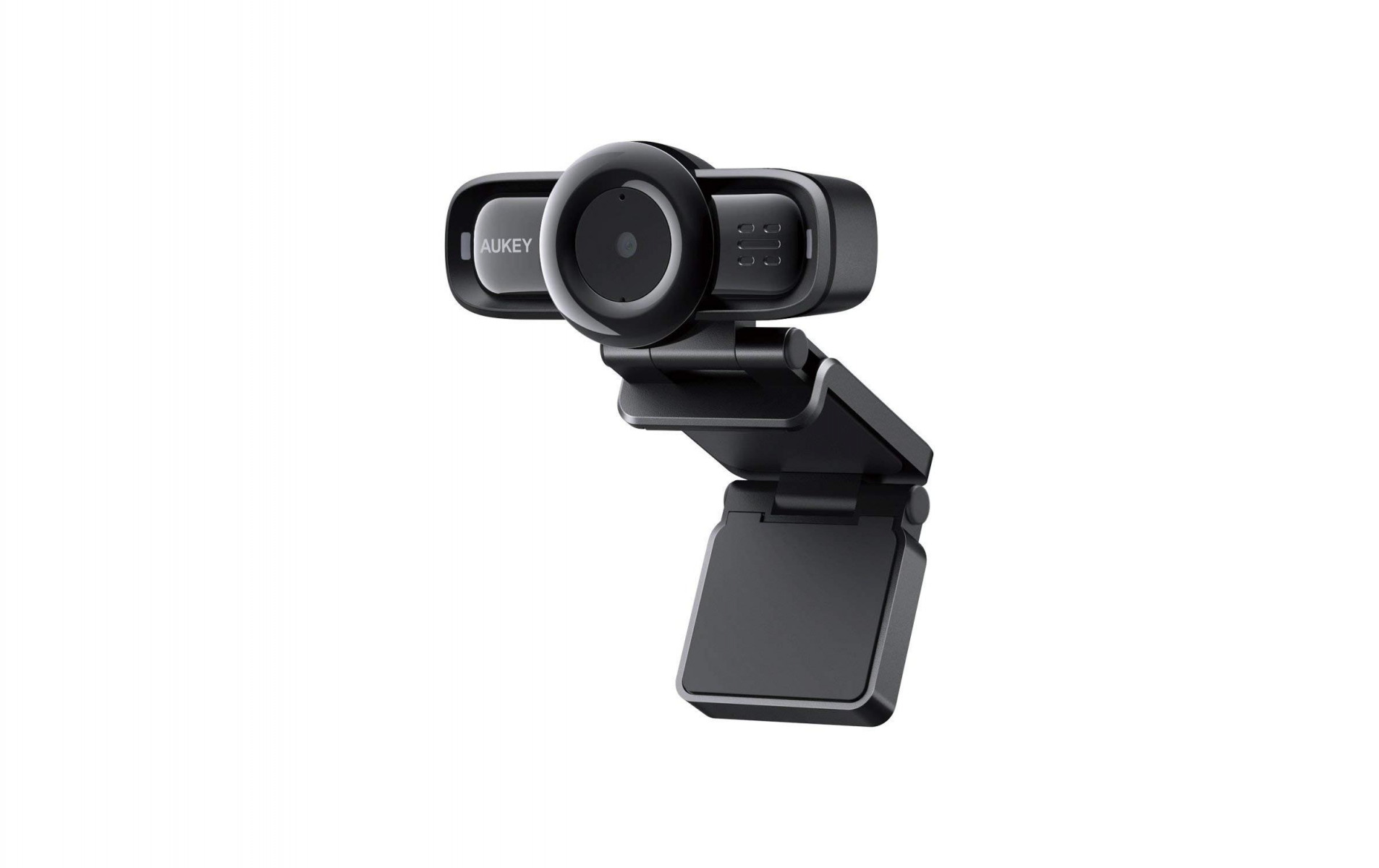 Image of AUKEY Webcam PC-LM3 1080p