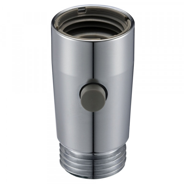 Neoperl Ecobooster Adjustable Spray Regulator for the Shower