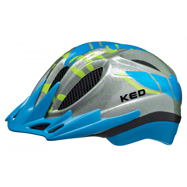 Meggy K-Star Kindervelohelm