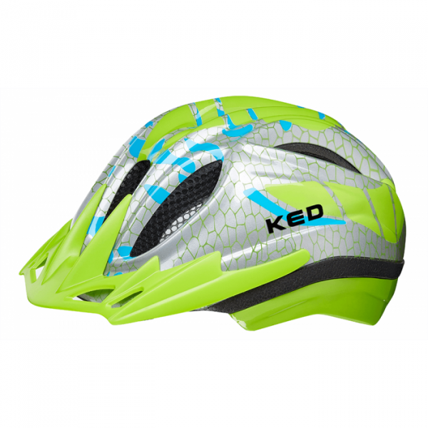Meggy K-Star children's bike helmet