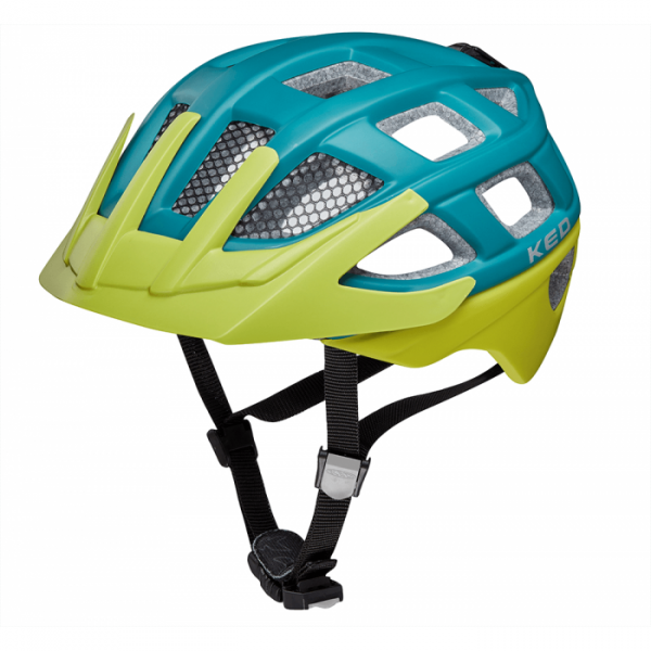 Kailu children's bike helmet