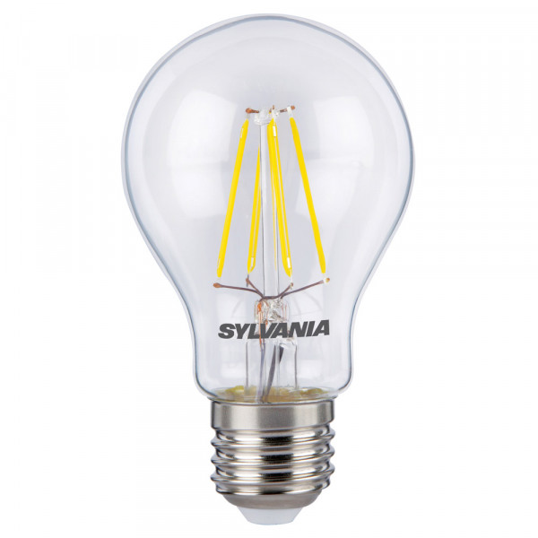 Sylvania LED lamp ToLEDo Retro, A60, 5W, E27