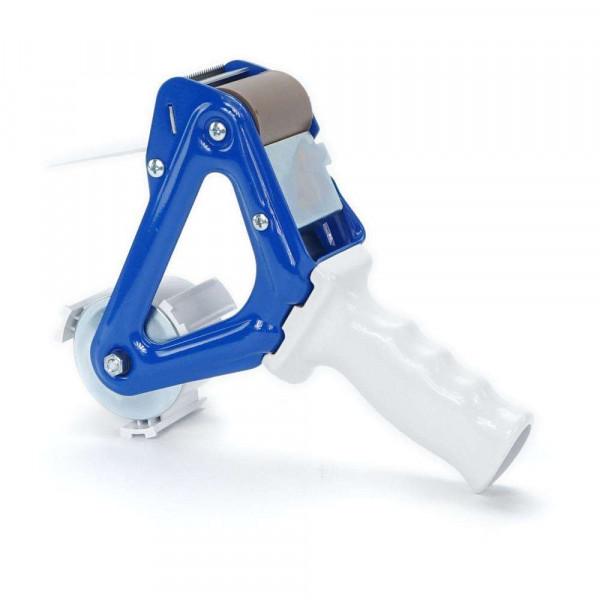 Tape roller