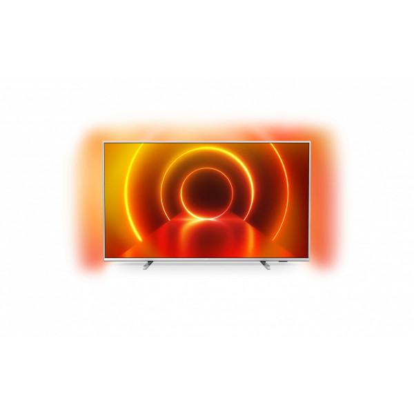 Philips TV 65PUS7855/12
