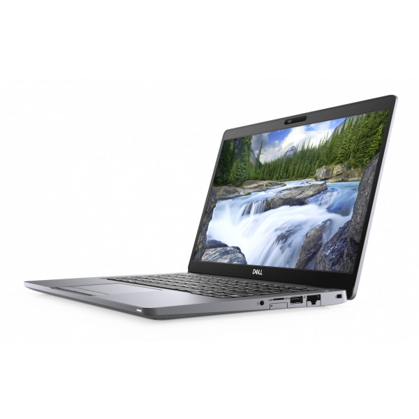DELL Notebook Latitude 5310-4PXTT