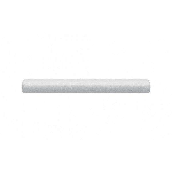 Samsung Soundbar HW-S41T