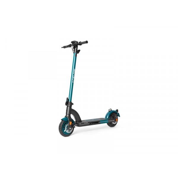 SoFlow E-Scooter SO4 Pro