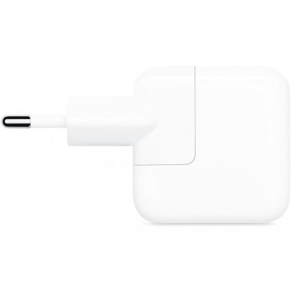 Apple USB-Wandladegerät 12W