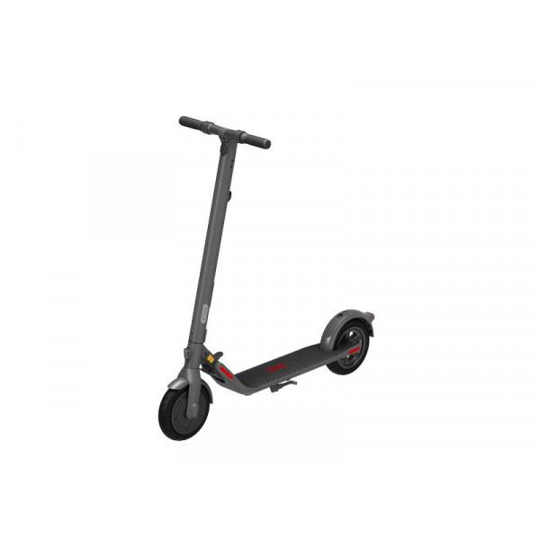 Segway-Ninebot E-Scooter E22E