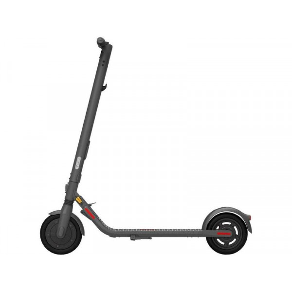 Segway-Ninebot E-Scooter E25D