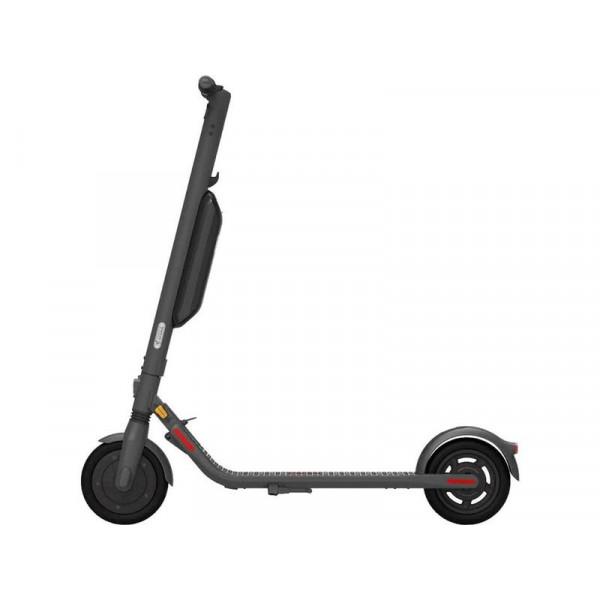 Segway-Ninebot E-Scooter E45D