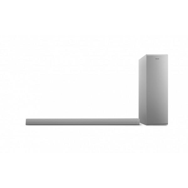Philips Soundbar TAB6405/10