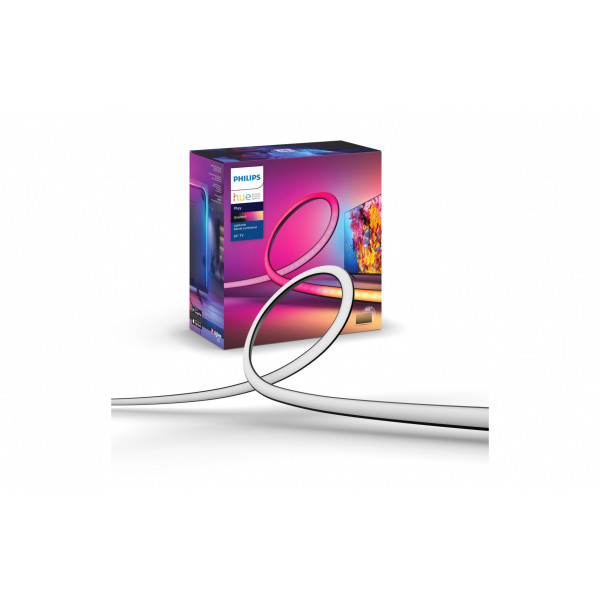 Philips Hue Play Gradient Lightstrip, 65