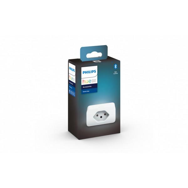 Philips Hue Smart Plug CH