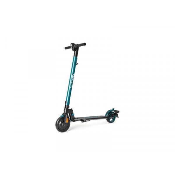 SoFlow E-Scooter SO1