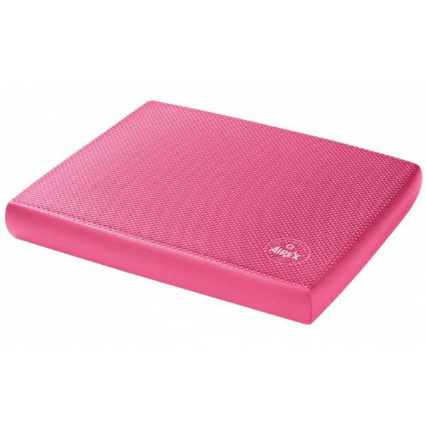 Airex Trainingsmatte Balance-Pad Elite Pink