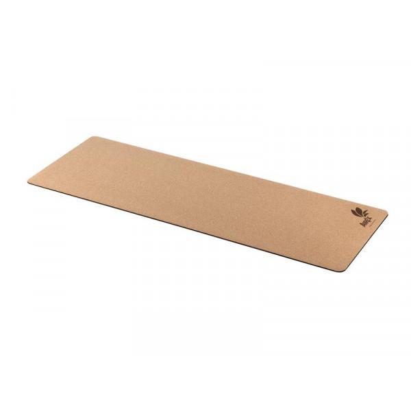 Airex Yogamatte Eco Yoga Cork Mat
