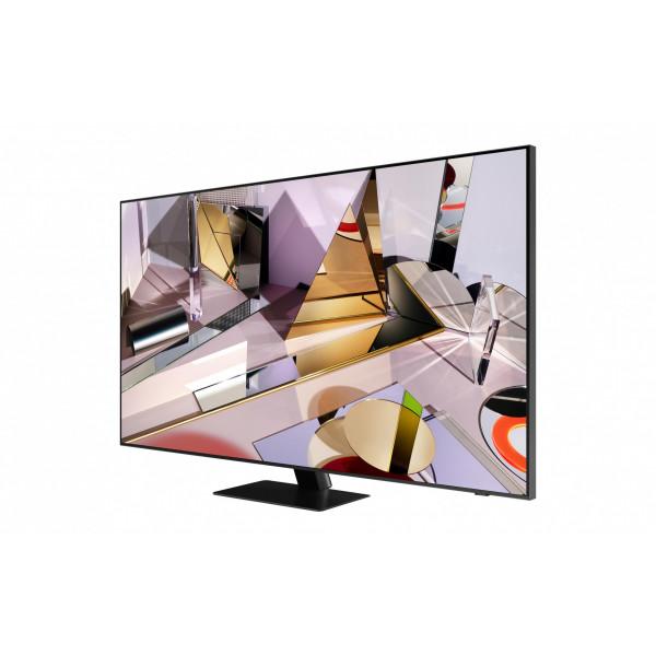 Samsung TV QE55Q700T ATXZG 8K QLED (2020)