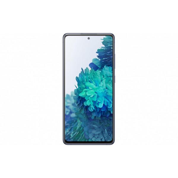 Samsung Galaxy S20 FE 5G 128GB CH Cloud Navy