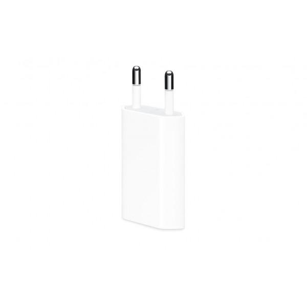 Apple USB-Wandladegerät 5W