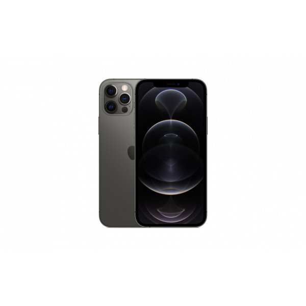 Apple iPhone 12 Pro 256GB Graphit