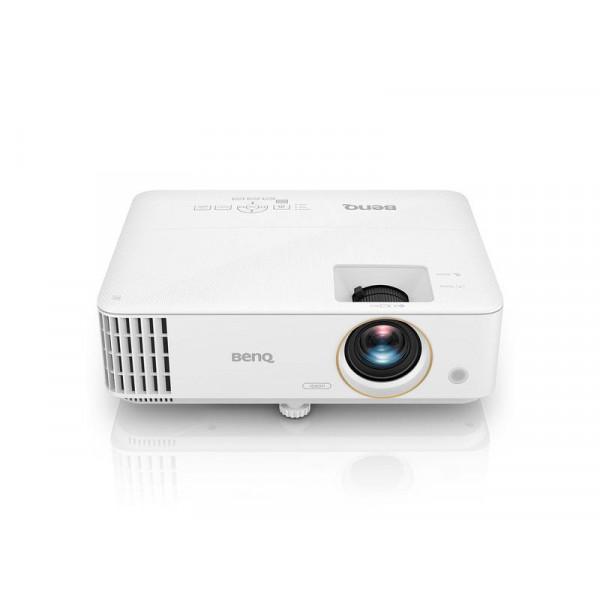 BenQ Projektor TH585