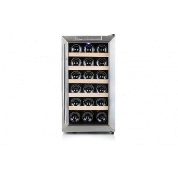 Domo Weinkühlschrank DO921WK A