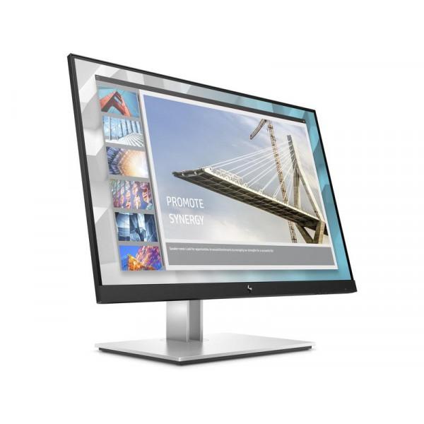 HP Monitor E24i G4