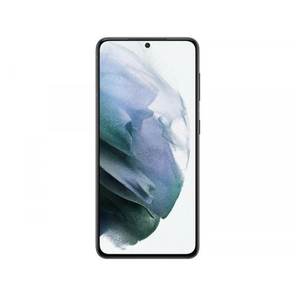 Samsung Galaxy S21 128 GB CH Phantom Gray