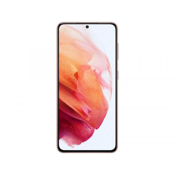 Samsung Galaxy S21 128 GB CH Phantom Pink
