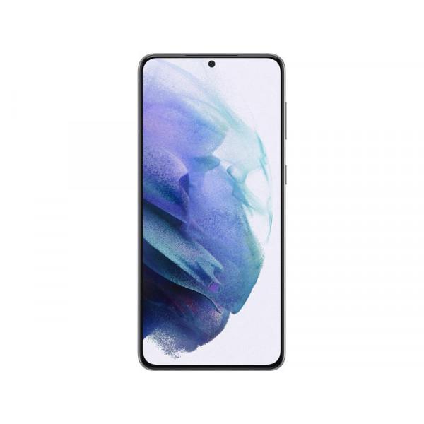 Samsung Galaxy S21+ 256 GB CH Phantom Silver