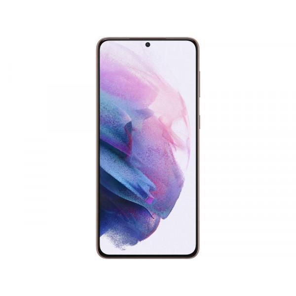 Samsung Galaxy S21+ 128 GB CH Phantom Violet
