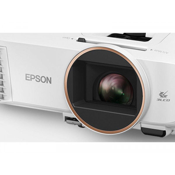 Epson Projektor EH-TW5820