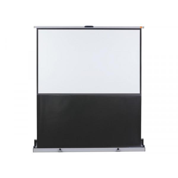 Nobo Mobile Leinwand 160 x 100 cm 16:10