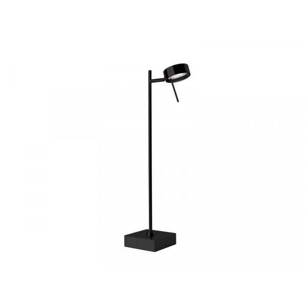 SOMPEX Tischleuchte Bling LED 3000 K, Schwarz