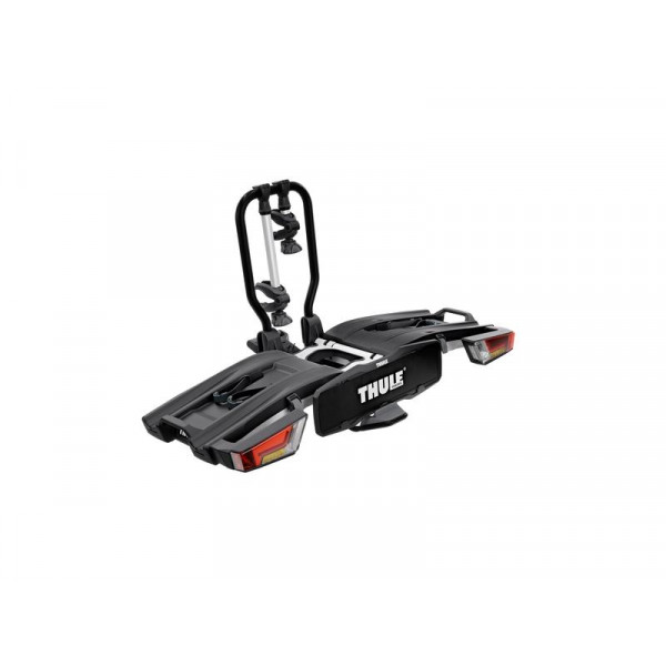 Thule Trailer Hitch Carrier EasyFold XT 2B