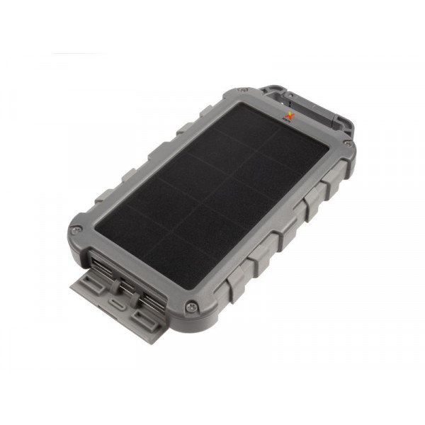 Xtorm Powerbank FS405 20W Fuel Series Solar 10000 mAh