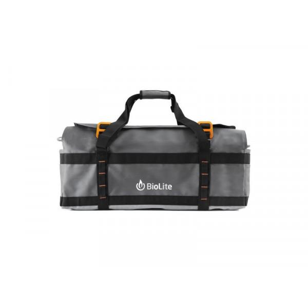 BioLite Carrying Bag FirePit +