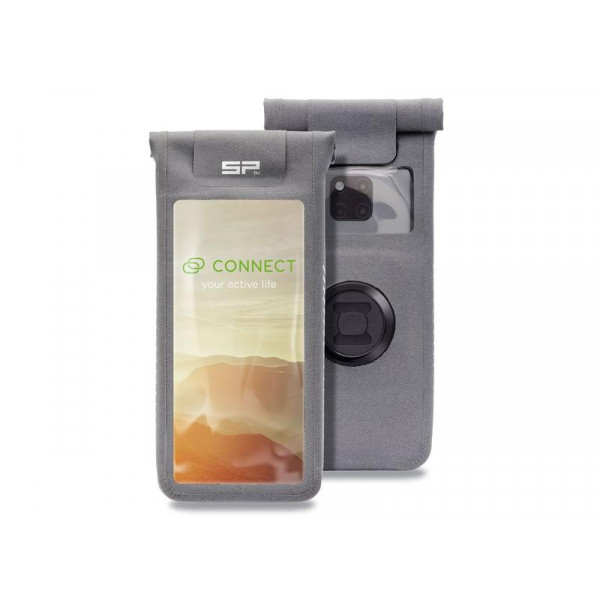 SP Connect Sport & Outdoor Phone Case Universal Size L