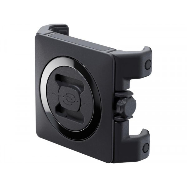 SP Connect Bicycle Mobile Phone Holder Universal Phone Clamp 58-85 mm