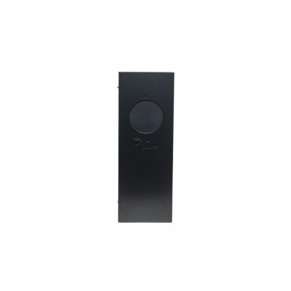 Juice Technology Ladestation Juice Charger easy