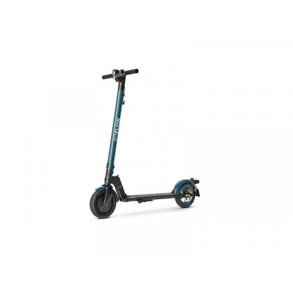 SoFlow E-Scooter SO1 Pro