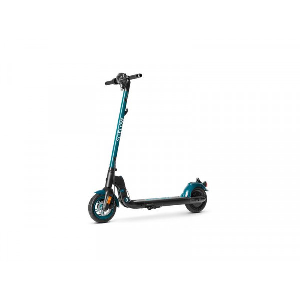 SoFlow E-Scooter SO3 Gen 2