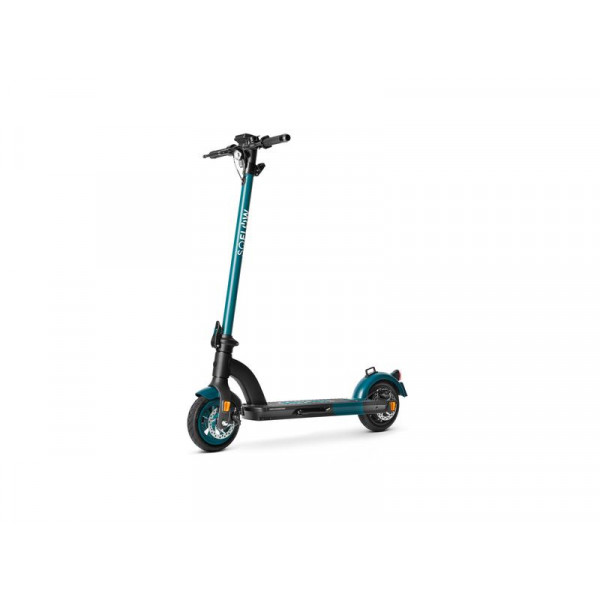 SoFlow E-Scooter SO4 Gen 2