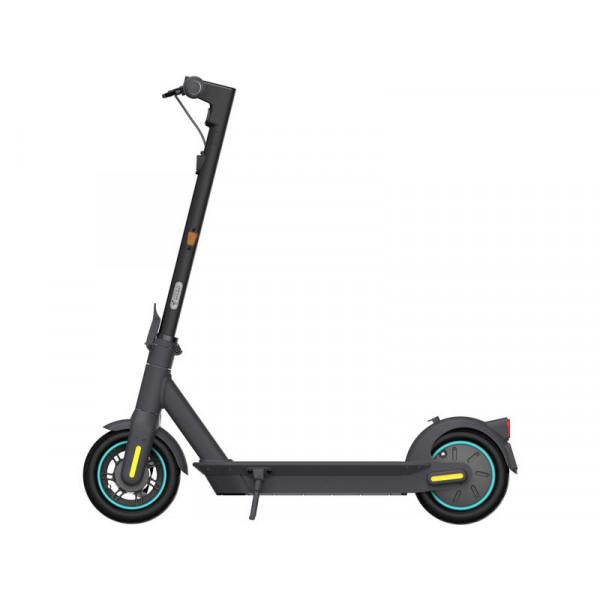 Segway-Ninebot E-Scooter Max G30D II