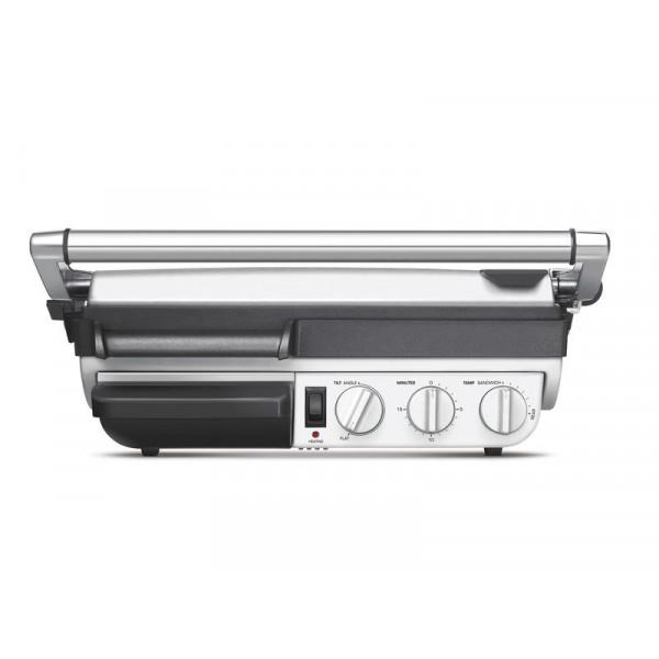Sage Kontaktgrill the BBQ & Press Grill 2400 W