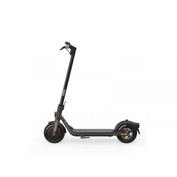 Segway-Ninebot E-Scooter F20D