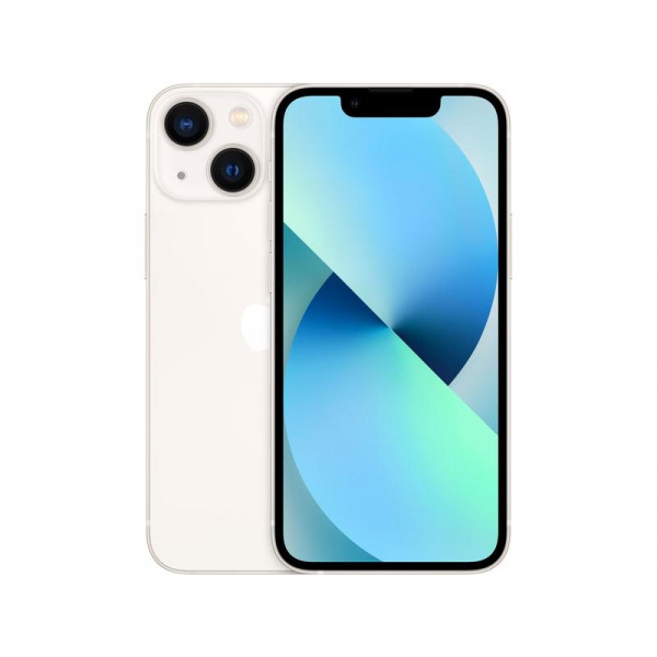 Apple iPhone 13 mini 256GB Polarstern