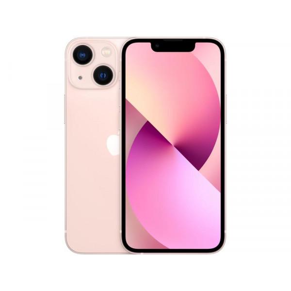 Apple iPhone 13 mini 512GB Rosé